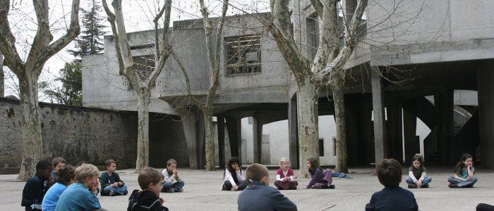 lv-enfants-cour-primaire-verp-photo-f-delorme-hiver-2011-12