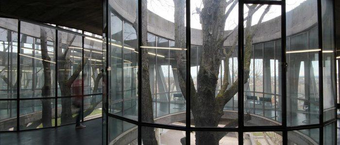 sp-bibliotheque-interieur