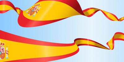 LV-Espagne-1