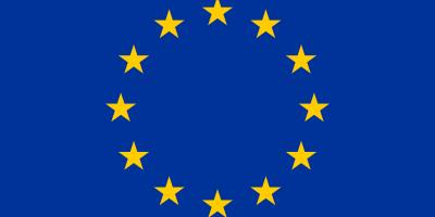 LV-europe