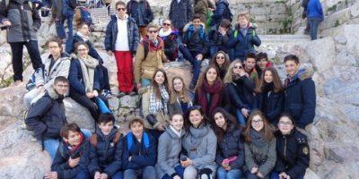Voyage-Grèce-février-2015