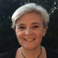 Lise-Marie Pupat (2).PNG