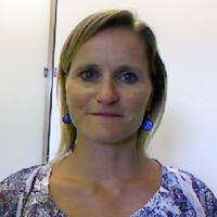 Valérie Fournol (2)
