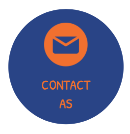 Contact AS