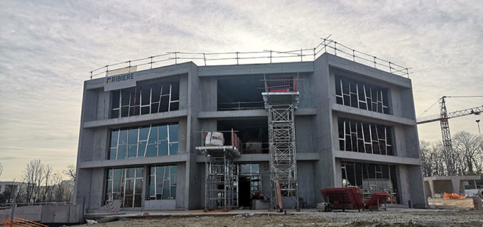 chantier-meyzieu-mars-2021-2