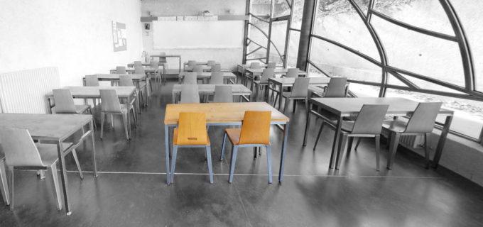 classe-1