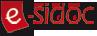 logo-bg-footer