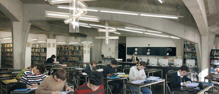 sp-bibliotheque